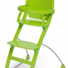 Houten Inklapbare Kinderstoel.Lu Lu Wood Inklapbare Houten Kinderstoel Kinderstoelen Baby Mundo