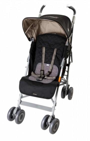 stoelbeschermers kinderwagen accessoires online baby