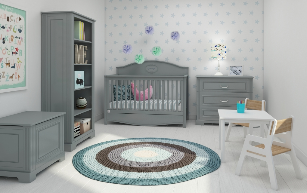 Kinderkamer Betaalbare Kinderkamer : Kinderkamer tip de posters van citymom designs petite boutique