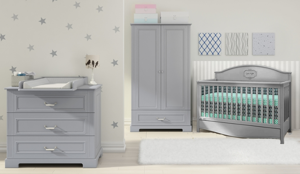 Kinderkamer Betaalbare Kinderkamer : Stiekem even binnen kijken hoe richt je de kinderkamer in