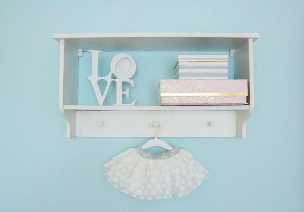 Tweedehands Baby Kamers.Ines Ledikant Grey Bellamy By Natalys Ledikanten Babykamers
