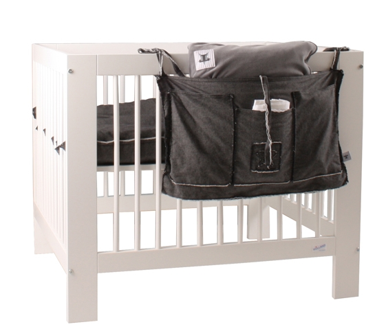 Baby Outlet Holland