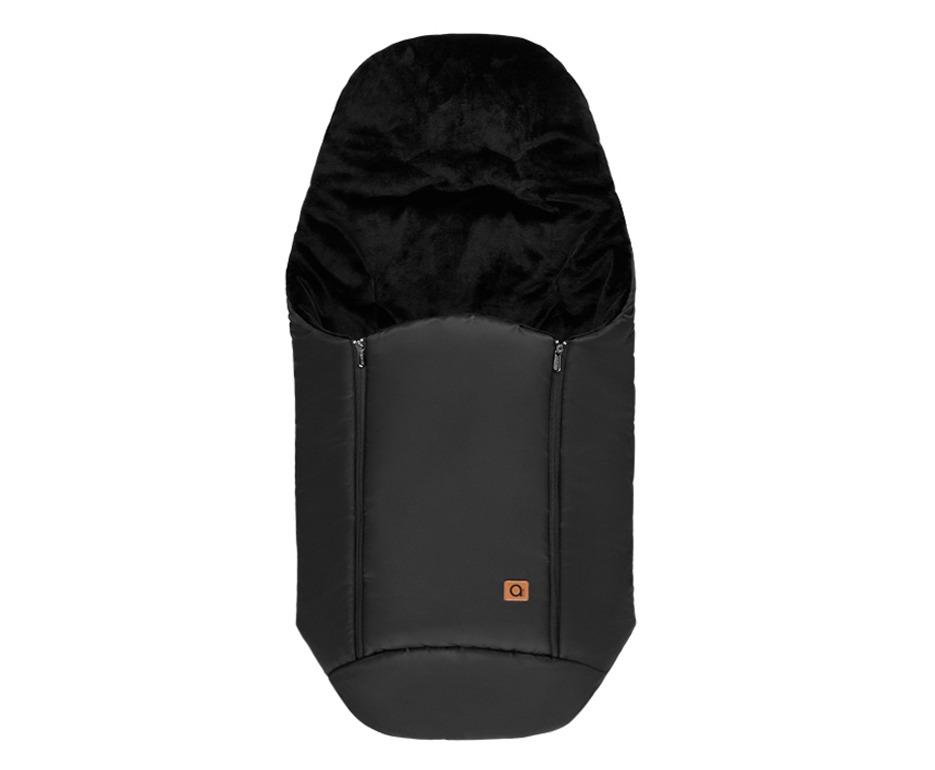Anex winter voetenzak kinderwagen accessoires online baby shop