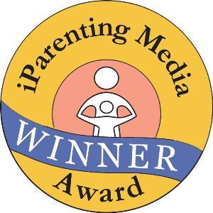 https://www.babymundo.nl/data/upload/images/i-parenting-award-lge.jpg